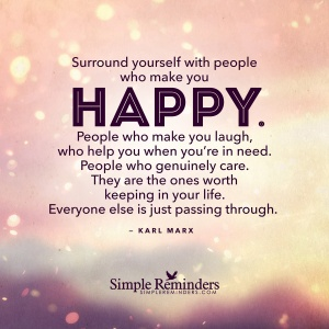 karl-marx-surround-yourself-happy-people-2s7t